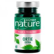 Ortie extra, 90 gélules